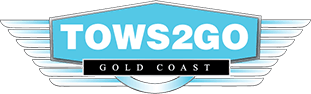 Towing | Towing Service | 24 Hour Towing Gold Coast | Tows 2 Go | Towing | Towing Service | 24 Hour Towing | Gold Coast | Tows 2 Go | Logo